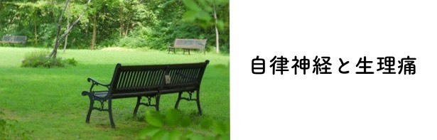img_20170412-232816.jpg