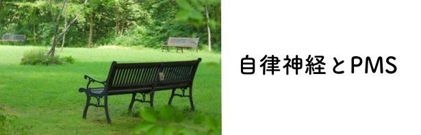img_20170415-122338.jpg