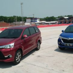 Grand New Avanza Terbaru All Alphard 2021 Januari 2019 Toyota Meluncur Okezone News
