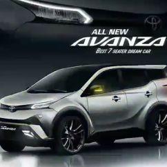 Harga Terbaru Grand New Avanza 2018 Pelek Veloz Toyota Angkat Bicara Soal Gambar All Beredar Luas Https Img O Okeinfo Net Content 10 09 15 1961648