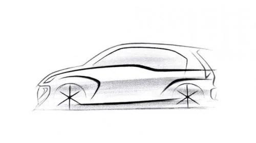 Hyundai Siapkan Pesaing Toyota Avanza & Xpander : Okezone News