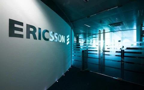 Hasil gambar untuk Ericsson Ungkap Fakta Tentang Mitos 5G di Indonesia