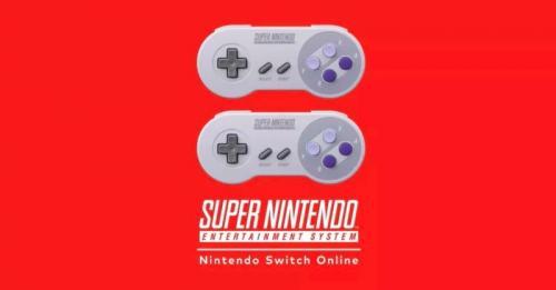Nintendo berjanji bahwa lebih banyak game akan ditambahkan seiring waktu.