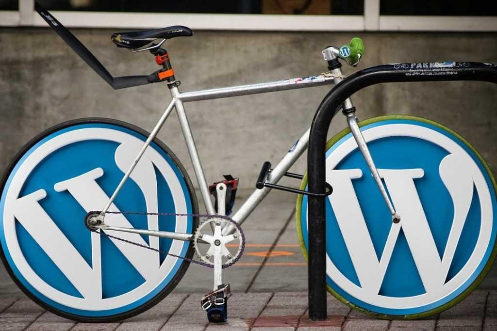 So sortieren Sie WordPress rss-Feeds nach dem Datum, an dem Elemente bearbeitet wurden