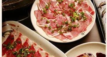 燒肉吃到飽  狠生氣燒肉吃到飽常見問題Q&A