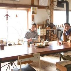 Do It Yourself Outdoor Kitchen Menards Kitchens 造形作家の住む家ほとんどの家具が手作り創作と暮らしが共にある住まい | 100%life
