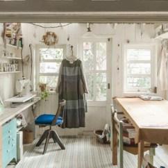 Do It Yourself Outdoor Kitchen Standard Cabinets 築50年の平屋を蘇生手をかけて創り出す悦び家も暮らしも自分流に | 100%life