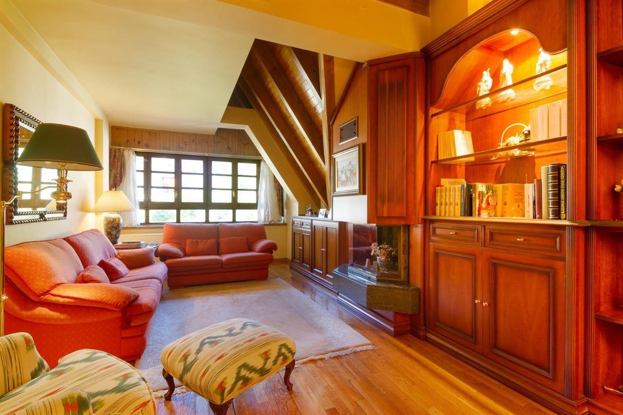 Con opiniones de otros viajeros. Apartamentos en Vielha desde 22€ - Alojamiento Hundredrooms