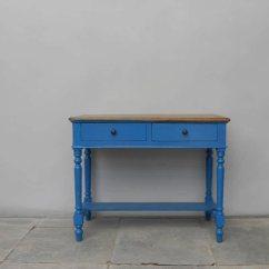 Pine Kitchen Bench Countertops Materials 晋商风采重现