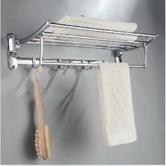 Brass Kitchen Hardware Modern Cabinet Knobs Yufeng221568
