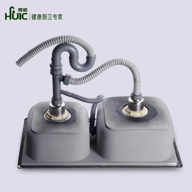 porcelain kitchen sink carpenter cabinet 水槽下水器】价格|参数|最新报价_水槽下水器图片-好牌子商城网
