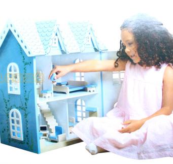 hape play kitchen digital timer 产品列表第955232页-好牌子商城网