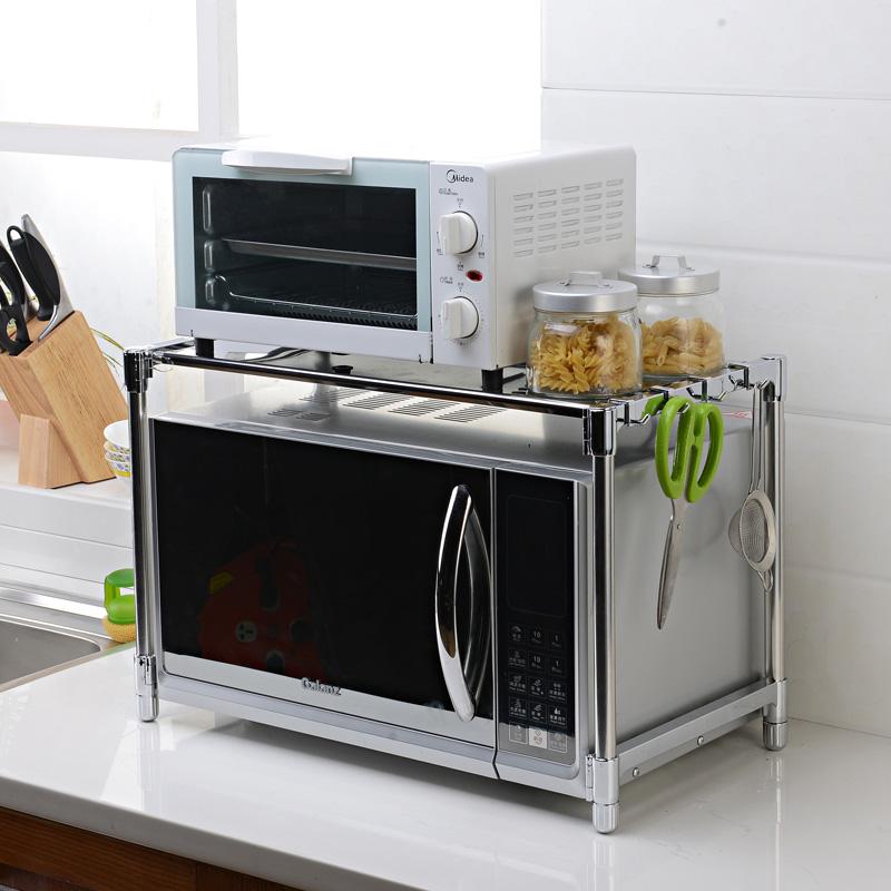 metal kitchen shelves ikea cabinets sale 【单层 厨房置物架/角架】价格|参数|最新报价_厨房置物架/角架图片-好牌子商城网