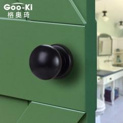 Kitchen Cabinets Door Handles 6 Seat Table 大拉手】价格 参数 最新报价_大拉手图片-好牌子商城网