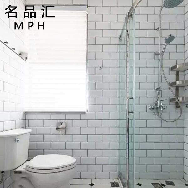 subway tile for kitchen types of countertops 【100*200 釉面砖】价格|参数|最新报价_釉面砖图片-好牌子商城网