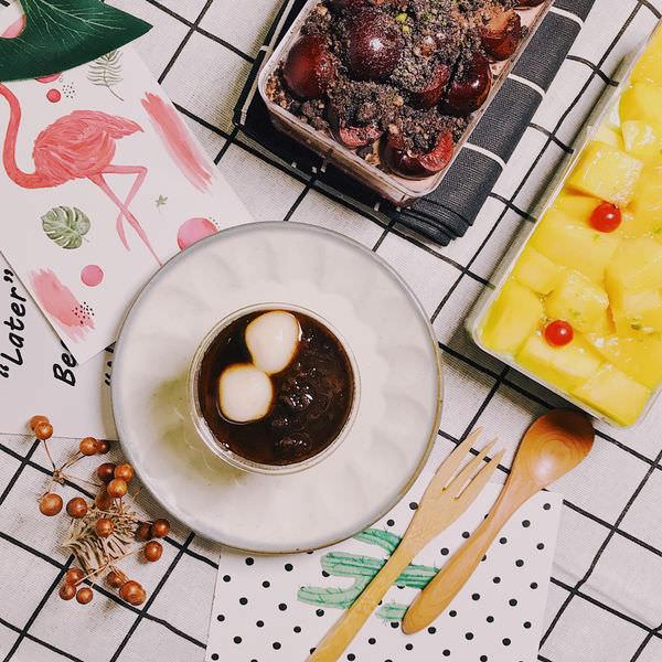(台南)貝絲貝絲手工甜點