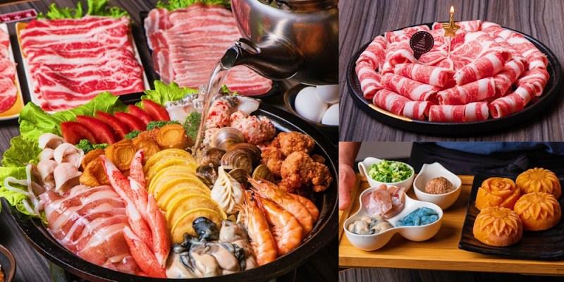 老台南人都吃這一家 ! 「韓城石頭火鍋」36年老字號,爆香快炒香味傳千里 !