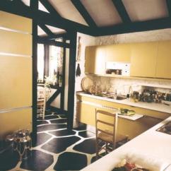 Kitchen Cabinet Latches Pots And Pans Set 博德宝橱柜加盟 加盟费 加盟电话多少 一路商机网 博德宝橱柜
