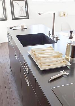 kitchen design template furniture stores 国外厨房设计图片 国外厨房设计素材 国外厨房设计模板免费下载 六图网 国外厨房图片