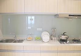sink kitchen cabinets jars 厨柜水槽图片 厨柜水槽素材 厨柜水槽模板免费下载 六图网 厨柜图片
