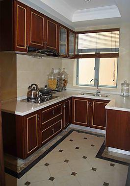 kitchen floor designs portable cabinets for small apartments 厨房地板图片 厨房地板素材 厨房地板模板免费下载 六图网 厨房设计