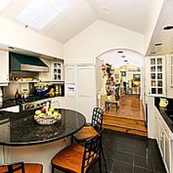 Kitchen Design Template Cabinets Richmond Va 素材简洁豪华效果图厨房设计设计 Www Thetupian Com 简洁厨房设计图片简洁厨房设计素材简洁厨房设计模板免费下载六图