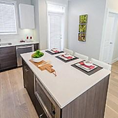Kitchen Design Template Island Cart 素材简洁豪华效果图厨房设计设计 Www Thetupian Com 简洁厨房设计图片简洁厨房设计素材简洁厨房设计模板免费下载六图