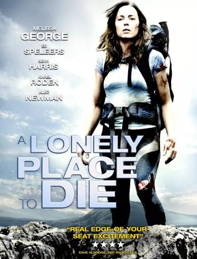 孤獨的死亡之所 線上看 - 恐怖片 - Gimy TV劇迷