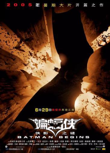 蝙蝠俠:俠影之謎 BD高清中字 - 酷播雲 - Gimy TV 劇迷線上看 - 電影線上看 - 戲劇線上看