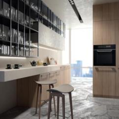 Kitchen Stool Best Buy Appliances 3d厨房模型 3d厨房模型免费下载 3d模型库免费下载 一米八3d模型下载网站 现代厨房凳子