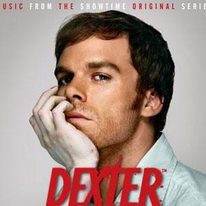電視原聲 正版專輯 嗜血法醫 第1季 Dexter Season 1 全碟免費試聽下載,電視原聲 專輯 嗜血法醫 第1季 Dexter Season ...