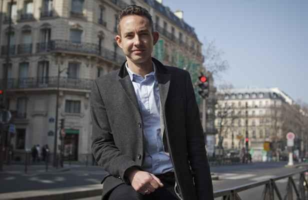 Paris La Mairie veut dverrouiller le systme actuel des changes de logements sociaux