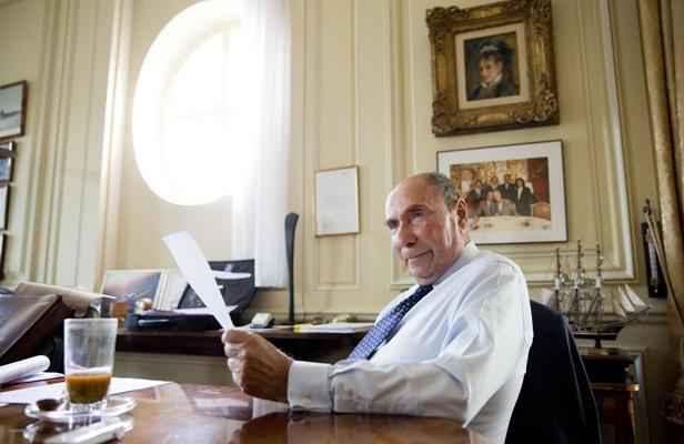 Corbeil Essonnes Les Principales Affaires Impliquant