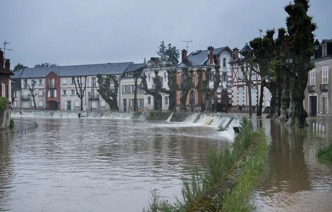 https://i0.wp.com/img.20mn.fr/H6R5r4qESSCD3l9amB0UBw/648x415_ville-montargis-60000-habitants-pieds-eau-mardi-raison-crue-exceptionnelle-loing.jpg