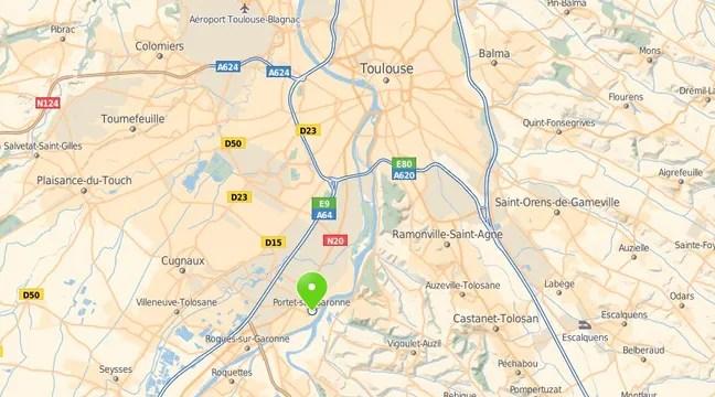 Toulouse La Piste Du Suicide Privilgie Aprs La Mort D