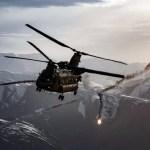 Le retrait des troupes américaines achevé d'ici le 11septembre 2021, annonce Joe Biden
