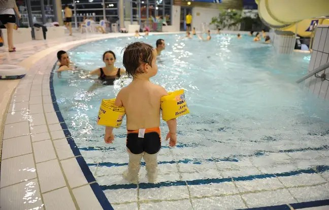 piscine la petite hollande nantes