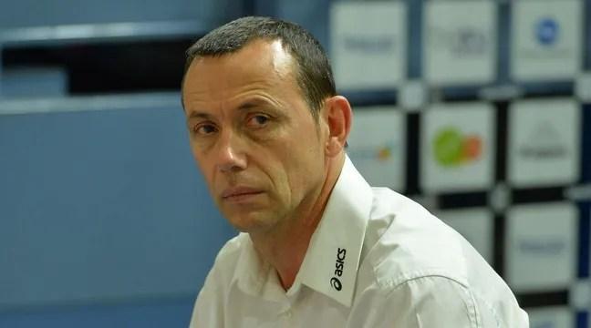 Affaire des paris  Au MHB on veut une position claire des instances du handball