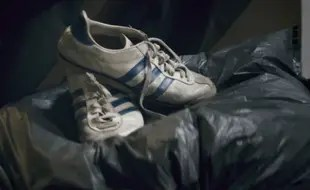 Fausse Adidas 5