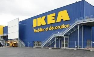 Comment Aller Chez Ikea Sans Polluer