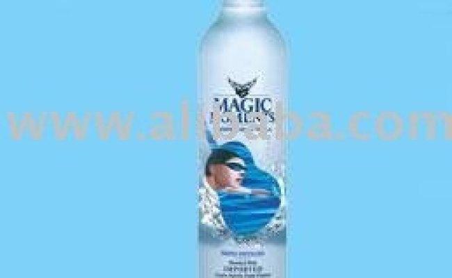 Magic Moments Grain Vodka Products India Magic Moments