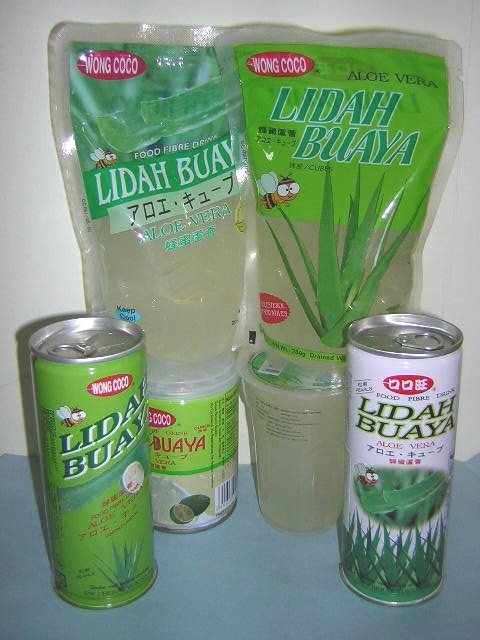 Pt Keong Nusantara Abadi : keong, nusantara, abadi, Products, Products,Indonesia, Supplier
