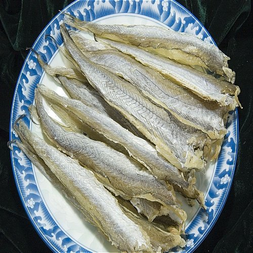 dried blue whiting fish productsChina dried blue whiting