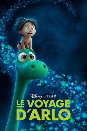 Le Voyage D'arlo Streaming : voyage, d'arlo, streaming, Dinosaur, Movie, Watch, Online, Where, Stream, 24reel