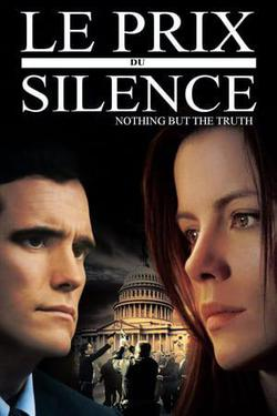 Le Prix Du Silence Film : silence, Nothing, Truth:, Where, Watch, Movie, Online, 24reel