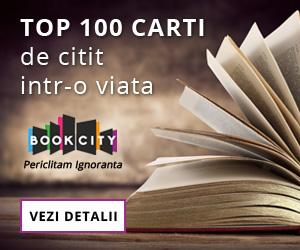 BookCity.ro
