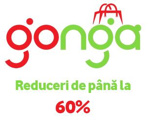 gonga.ro/%20