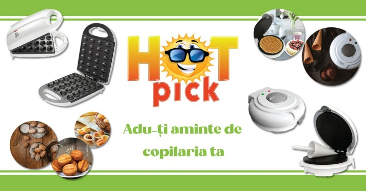 hotpick.ro