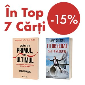 bestseller.md