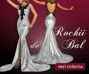 storefashion.ro%20